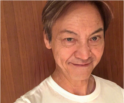 FaceApp老年妆.png
