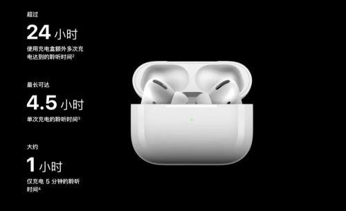 Airpods Pro价格.png