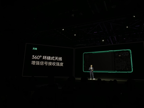 OPPO Reno3 Pro价格.png